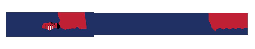 AUSSA Residential Property Management