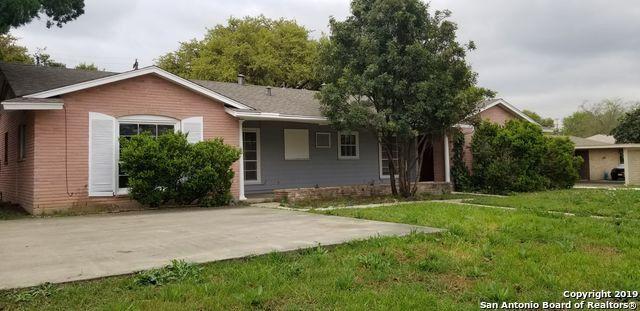 2740 Nacogdoches Rd Unit #2740, San Antonio, TX 78217