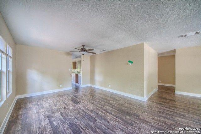 15751 Wood Sorrel San Antonio, TX 78247