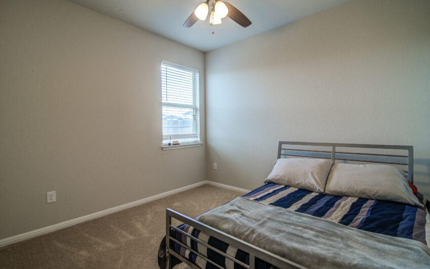 266 Vestral Rd, Buda, TX 78610